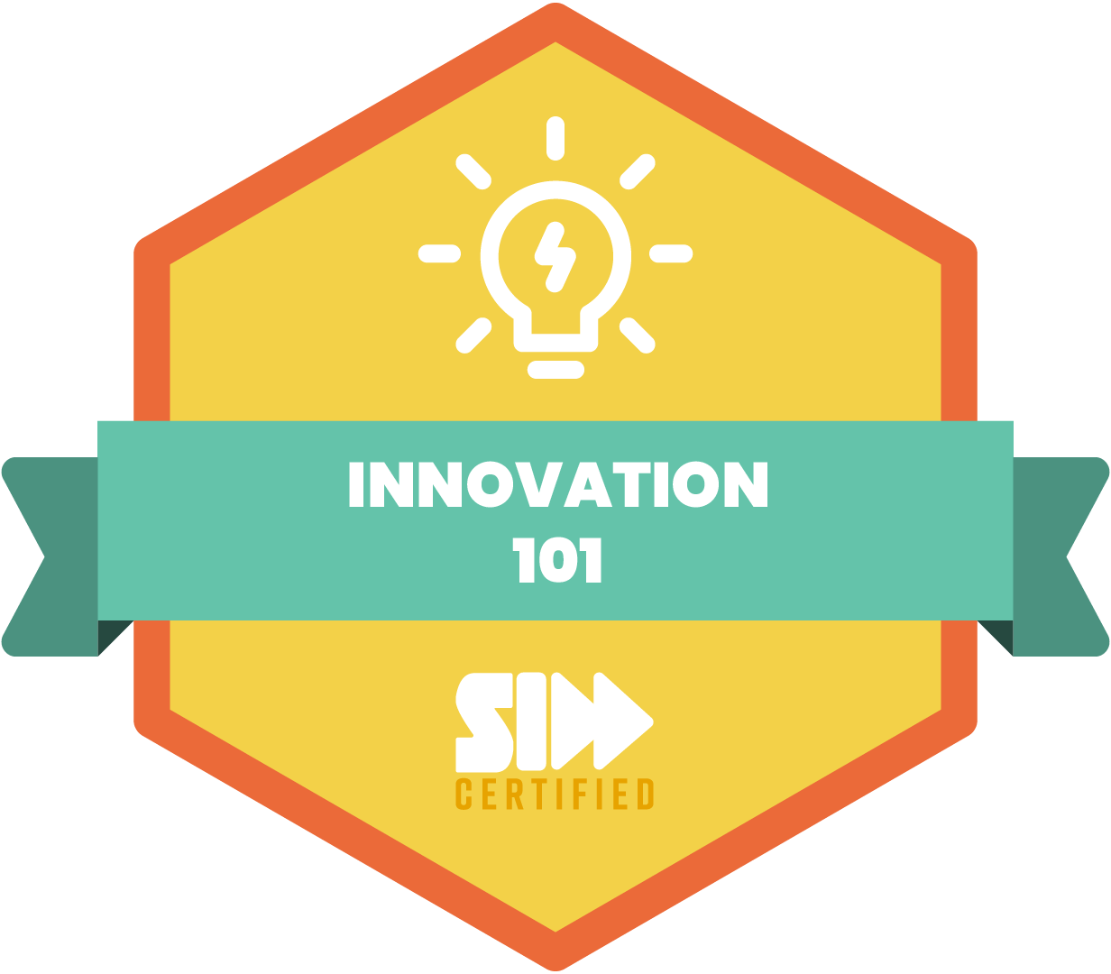 Stamford Innovation Week | Learning, Training, & Certifications