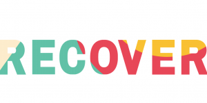 2021 Themes Announcement - Recover
